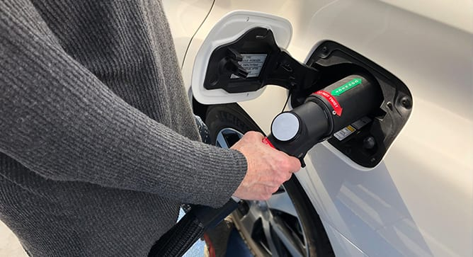 News & View, Volume 46 | Hydrogen Fueling Structural Integrity into New Markets