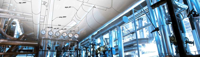 Structural Integrity Associates | Monitoring & Instrumentation