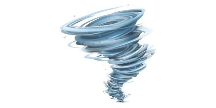 Structural Integrity Associates | Wind Qualification - Tornado