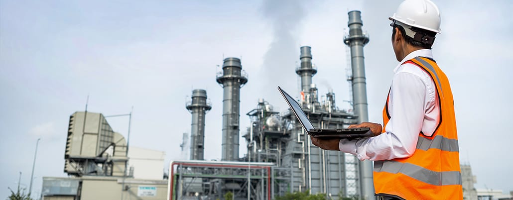 Structural Integrity | Fossil and Renewable System & Equipment Reliability | Heat Recovery Steam Generators (HRSG)
