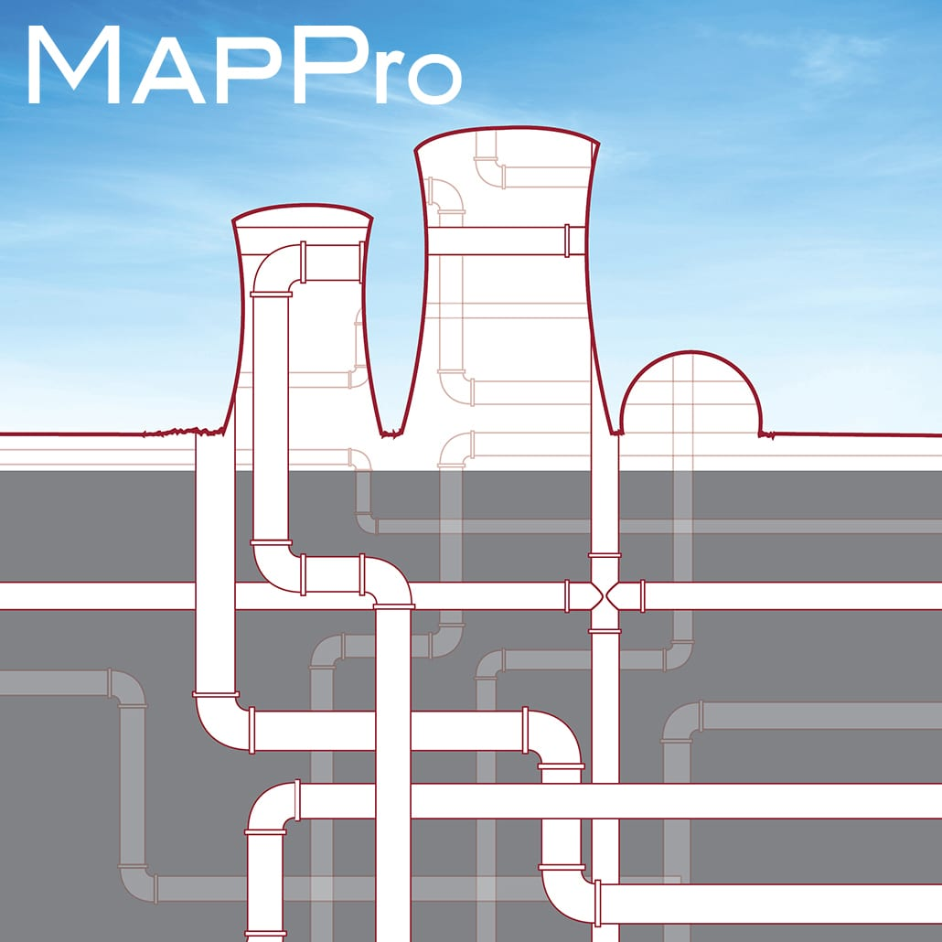 Structural Integrity Associates   MAPPro