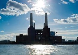 Coal Fired Power Plants | WEBINAR