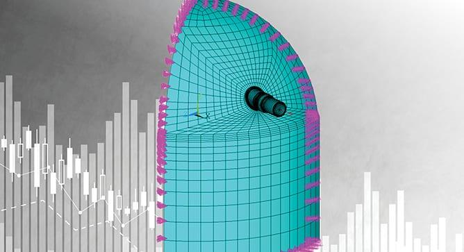 News & Views, Volume 49 | Inspection Optimization- Probabilistic Fracture Mechanics