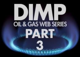 Structural Integrity Associates | Administering a Distribution Pipeline Integrity Management Program | DIMP Web Series Part 3 | WEBINAR