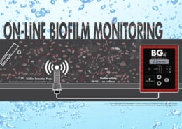 Structural Integrity Associates | BIoGEORGE BG4 Biofilm Growth Detector 4.0 | Enhancements | WEBINAR