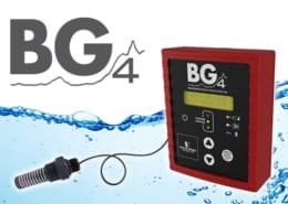 Structural Integrity Associates | BIoGEORGE BG4 Biofilm Growth Detector | WEBINAR