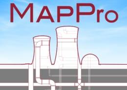 Structural Integrity Associates | MAPPro 4.0 | WEBINAR
