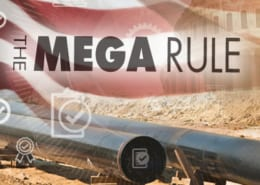 Structural Integrity Associates | Supporting Compliance with Mega-Rule 1 | WEBINAR
