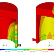 News & View, Volume 46 | Acoustic and Blowdown Load Calculations for Reactor Internals
