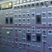 News & View, Volume 46 | Delivering Value- Modernization of Plant Automation Controls