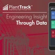 News & View, Volume 46   Plant Integrity Assistant – There's an App for That! PlantTrack App Now Available