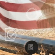 News & View, Volume 47 | Release of the First Safety of Gas Transmission Pipeline Regulation Mega-Rule