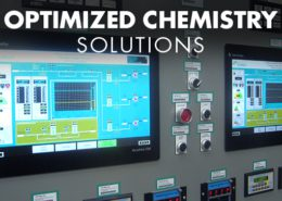Structural Integrity Associates | Optimized Chemistry Solutions_Webinar 2021-09-14