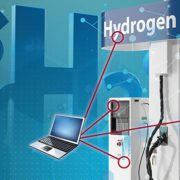 SI FatiguePRO for Hydrogen Fueling Station Assets - Vessel Life Cycle Management